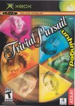 Video Game: Trivial Pursuit Unhinged