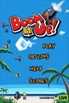 Video Game: Boom It Up!