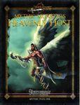 RPG Item: Mythic Monsters 30: Heavenly Host