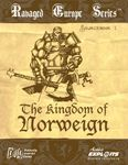 RPG Item: The Kingdom of Norweign