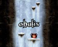 Video Game: Obulis