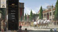 Video Game: Imperator: Rome