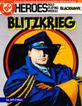 RPG Item: Blitzkrieg