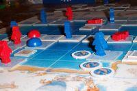 Board Game: Iglu Iglu