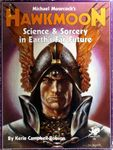 RPG Item: Hawkmoon