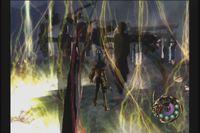 Video Game: Otogi: Myth of Demons