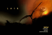 Video Game: L.A.I.R