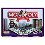 Board Game: Monopoly: Essen