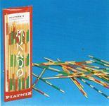 Board Game: Pick Up Sticks