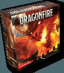 Board Game: Dragonfire