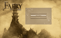 Video Game: Faery: Legends of Avalon