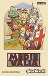 Board Game: Medievalia