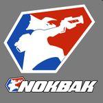 Video Game: Nokbak