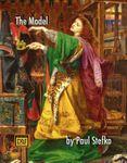 RPG Item: The Model