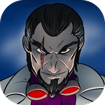 Video Game: Sentinels of the Multiverse