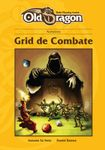 RPG Item: Grid de Combate