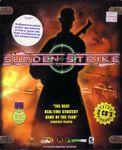 Video Game: Sudden Strike