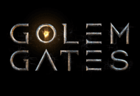 Video Game: Golem Gates