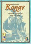 Board Game: Kogge