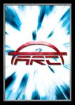 Board Game: ARC