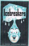 Board Game: Icebreakers