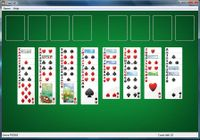 Video Game: FreeCell