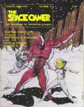 Issue: The Space Gamer (Issue 27 - Mar 1980)