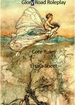 RPG Item: Glory Road Roleplay Core Rules Errata Sheet