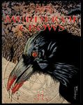 RPG Item: Murder of Crows