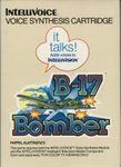 Video Game: B-17 Bomber