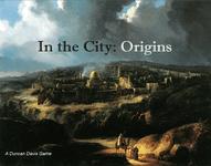 Board Game: In the City: Origins