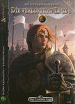 RPG Item: A211: Die verlorenen Lande