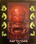 Video Game: Baal