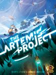 Board Game: The Artemis Project