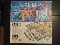Board Game: Krull
