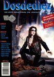 Issue: Dosdediez (Número 7 - Feb/Mar 1995)