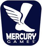 RPG Publisher: Mercury Games
