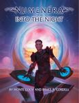 RPG Item: Into the Night