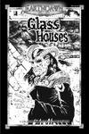 RPG Item: Legends of Barsaive 06: Glass Houses
