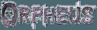 RPG: Orpheus