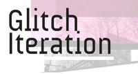 RPG: Glitch Iteration