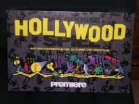 Board Game: Das grosse Hollywood Spiel
