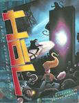 RPG Item: HōL