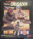 Video Game: Operation Crusader