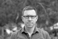 Board Game Designer: Jeppe Norsker