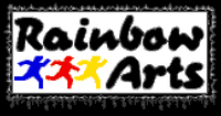 Video Game Publisher: Rainbow Arts