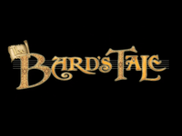 Video Game: The Bard's Tale (2004)