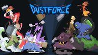 Video Game: Dustforce