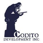 Video Game Publisher: Codito Development