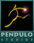 Video Game Publisher: Pendulo Studios